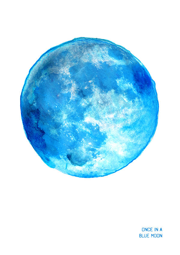 Drawn+Together+Art+Collective+Art+Print+Supermoon+Blue+Moon.jpg