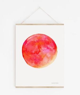 Blood Moon Art print.jpg