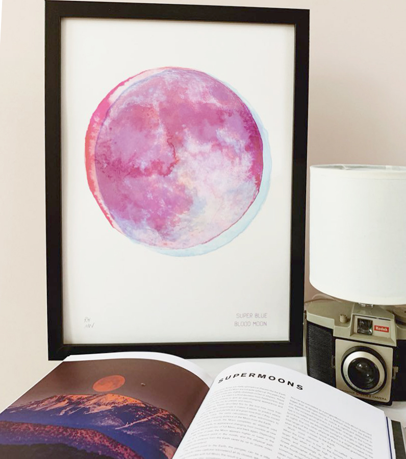 moon unusual spaces.jpg