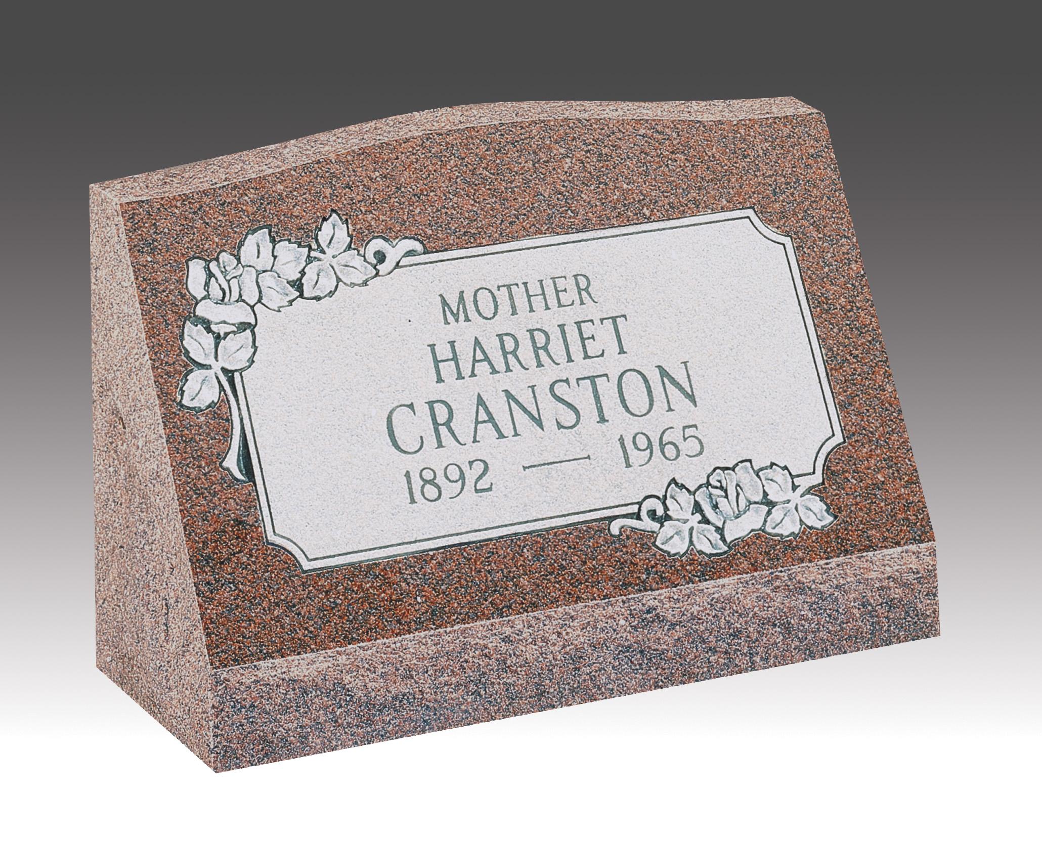 Cranston.jpg