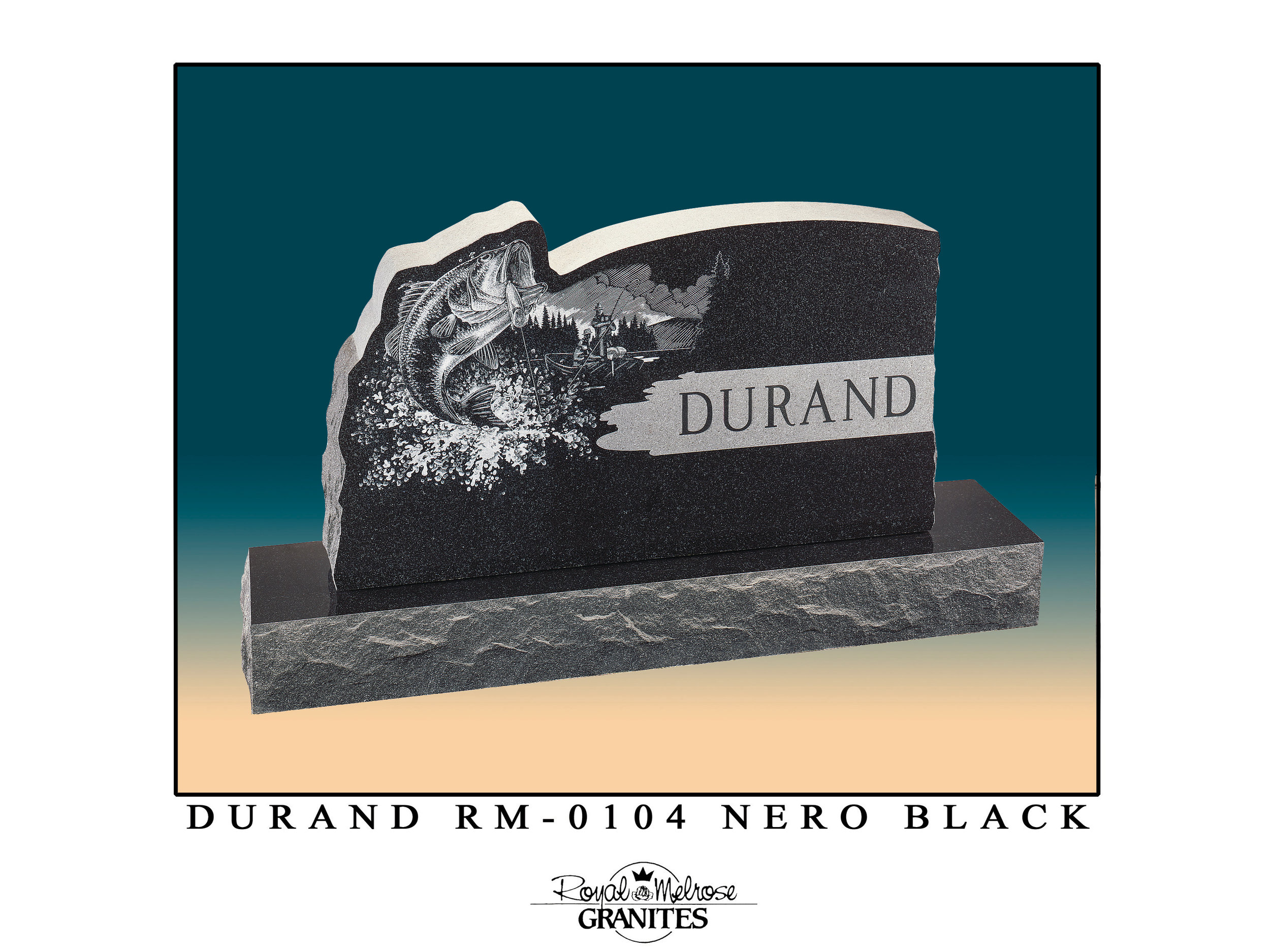 RM-0104 Durand.jpg