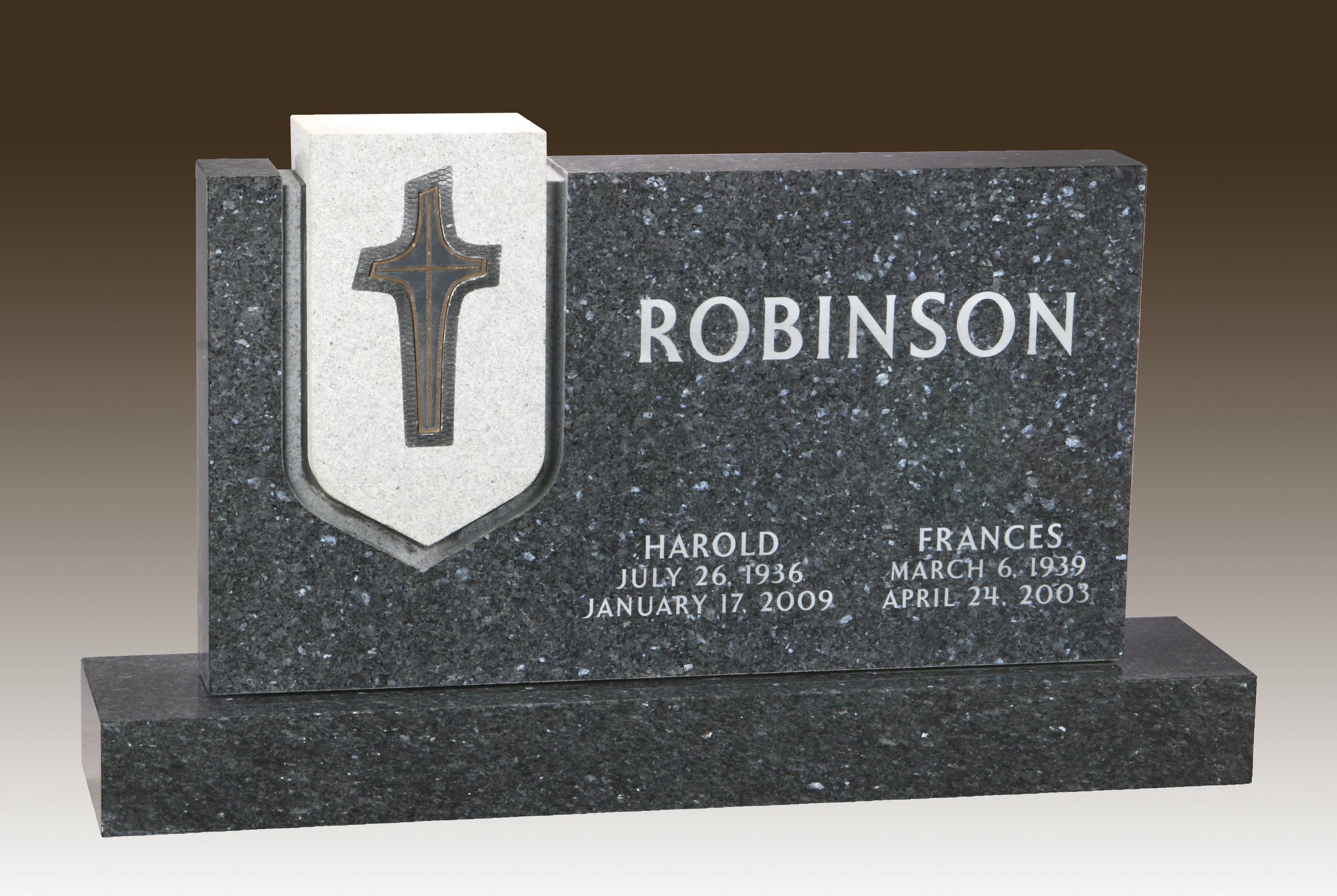 RM-0902 Robinson.jpg