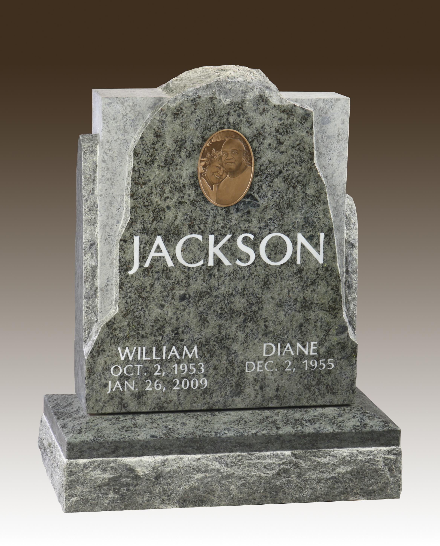 RM-0909 Jackson.jpg