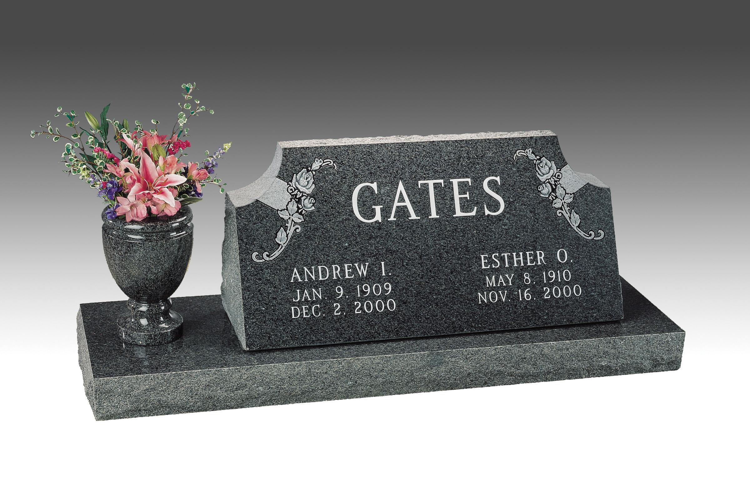 RM-2008 gates.jpg
