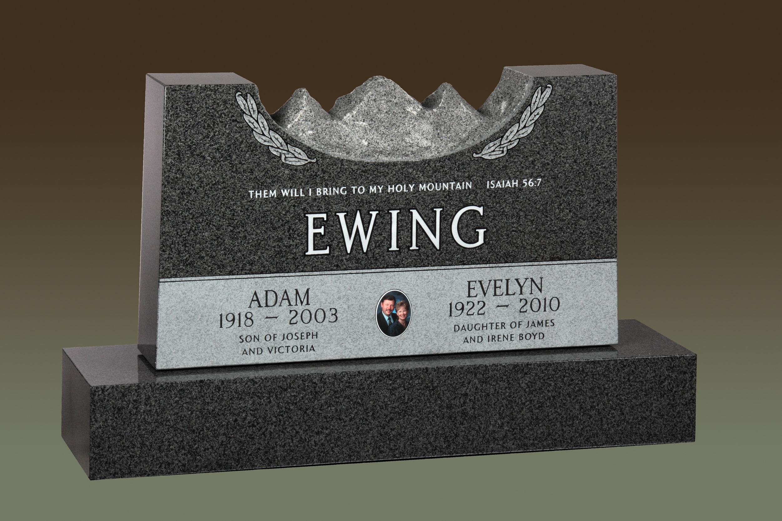 RM-8911 Ewing.jpg