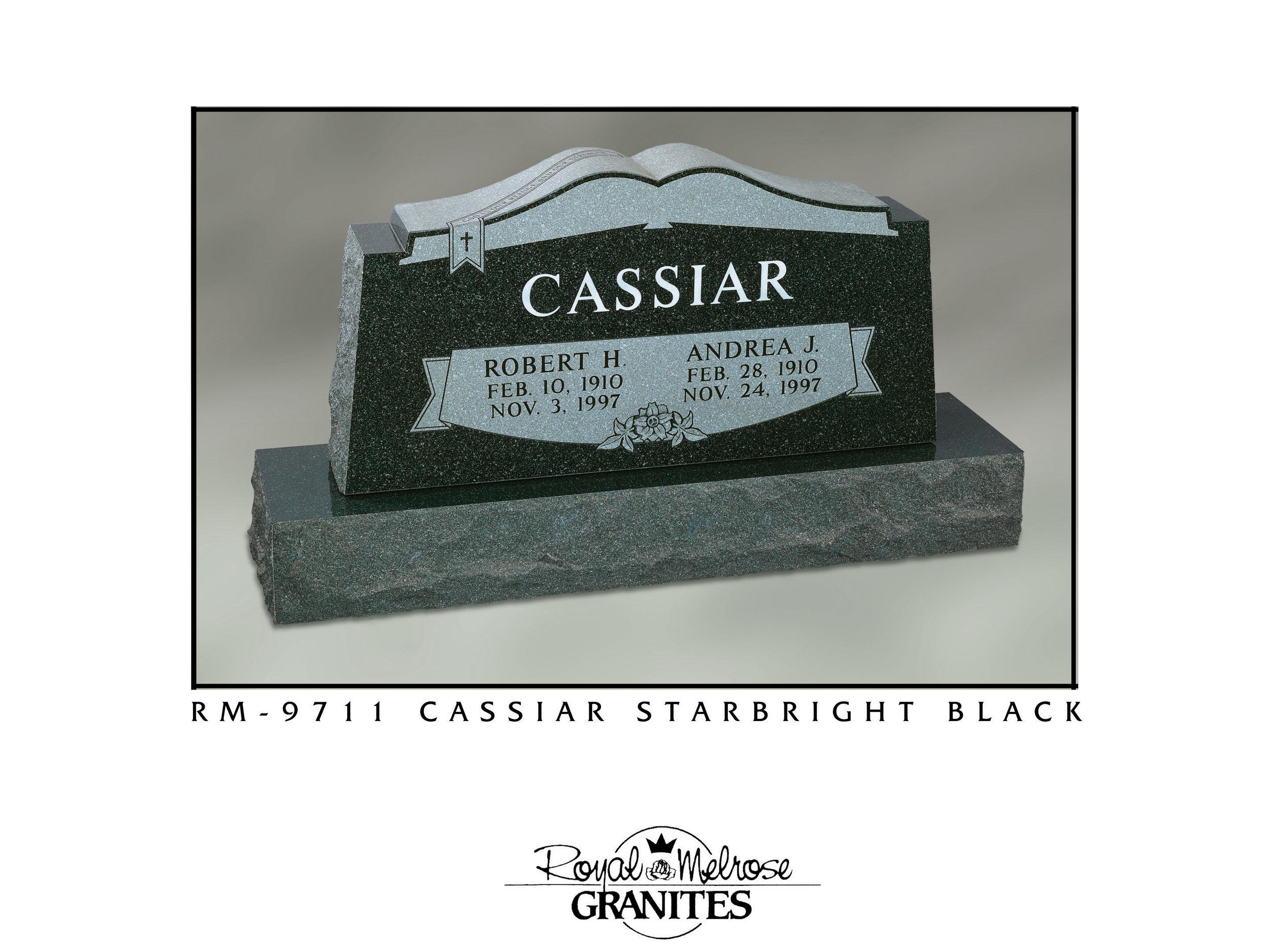 RM-9711 Cassiar -starbright blk.jpg