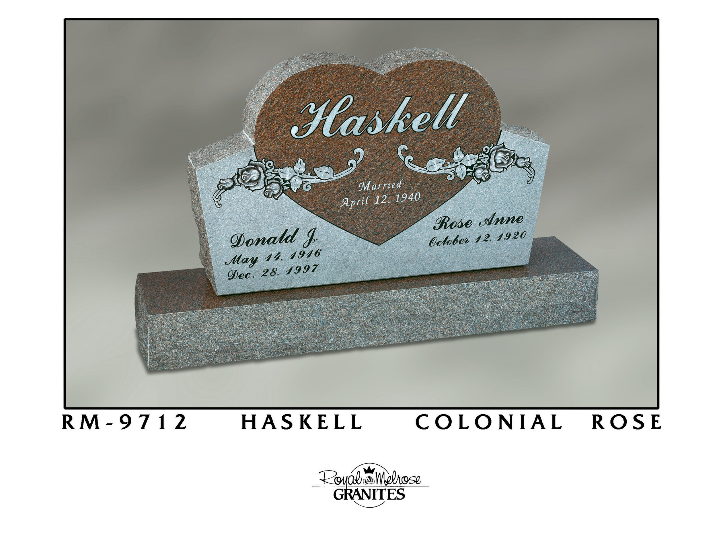 RM-9712 Haskell -colonial rose.jpg