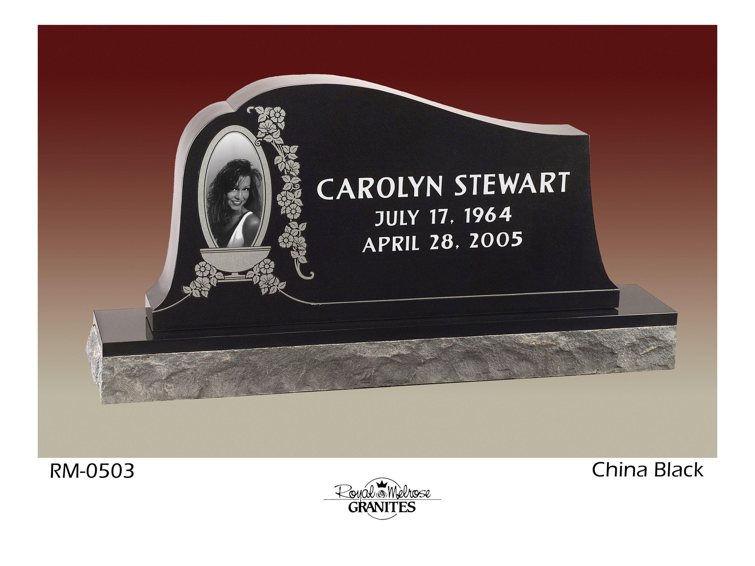 RM-0503 Stewart.jpg