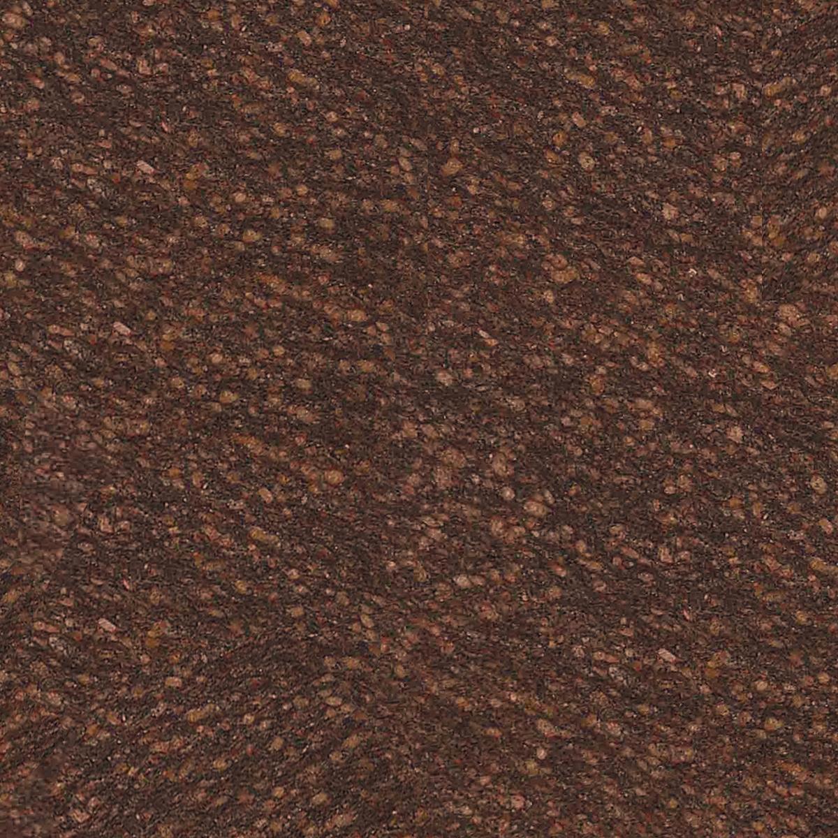 Catseye Brown