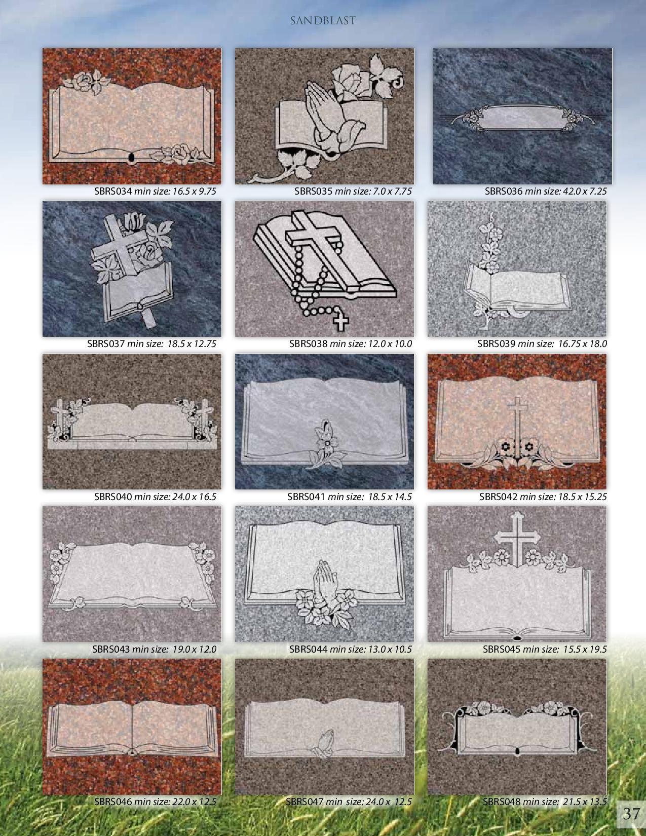 Sandblastcatalog 3915_selected-pages (1)-page-037.jpg