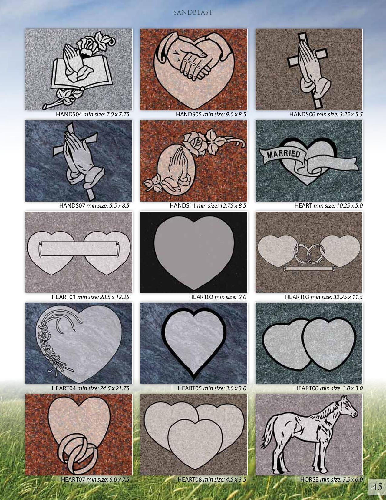 Sandblastcatalog 3915_selected-pages (1)-page-045.jpg