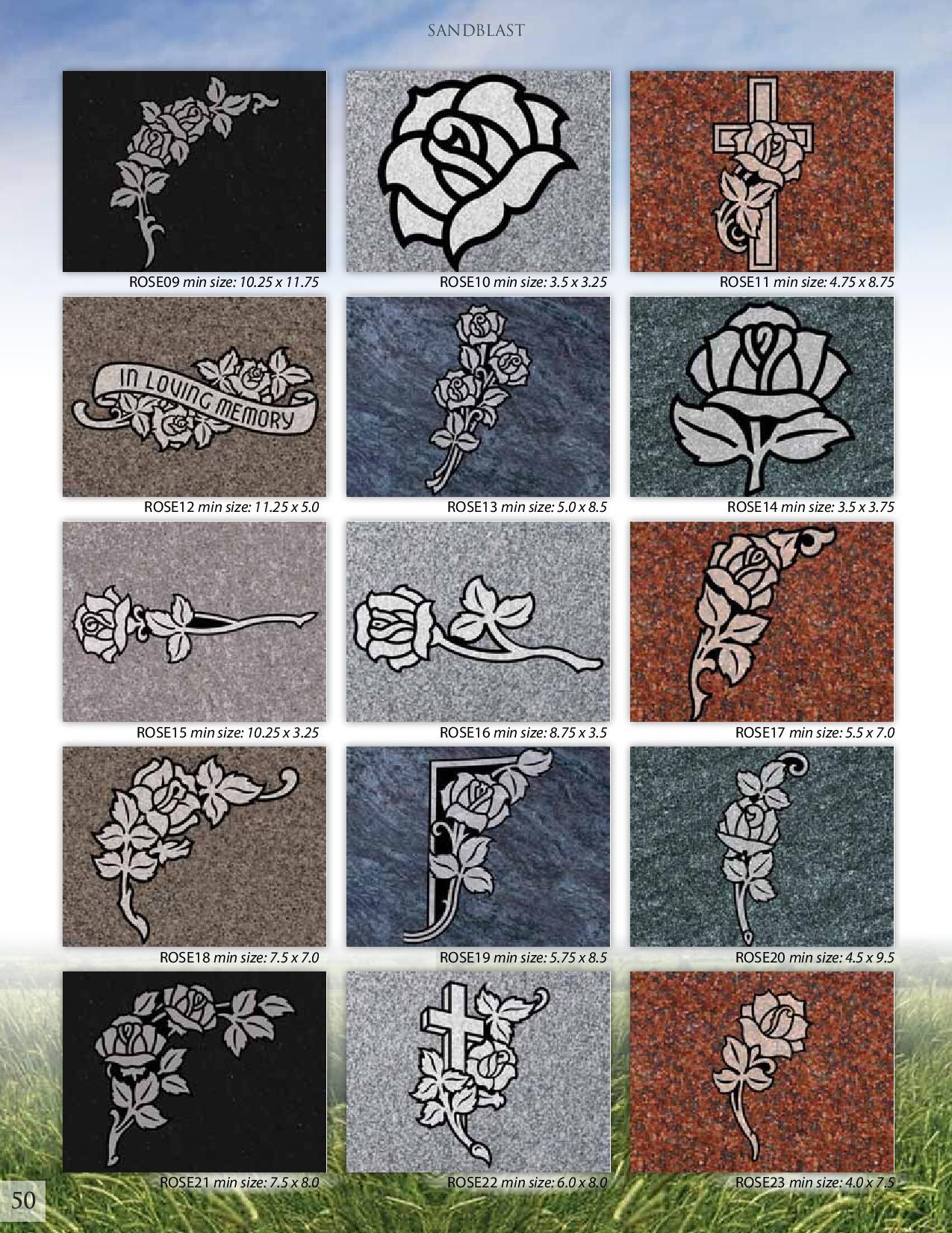 Sandblastcatalog 3915_selected-pages (1)-page-050.jpg