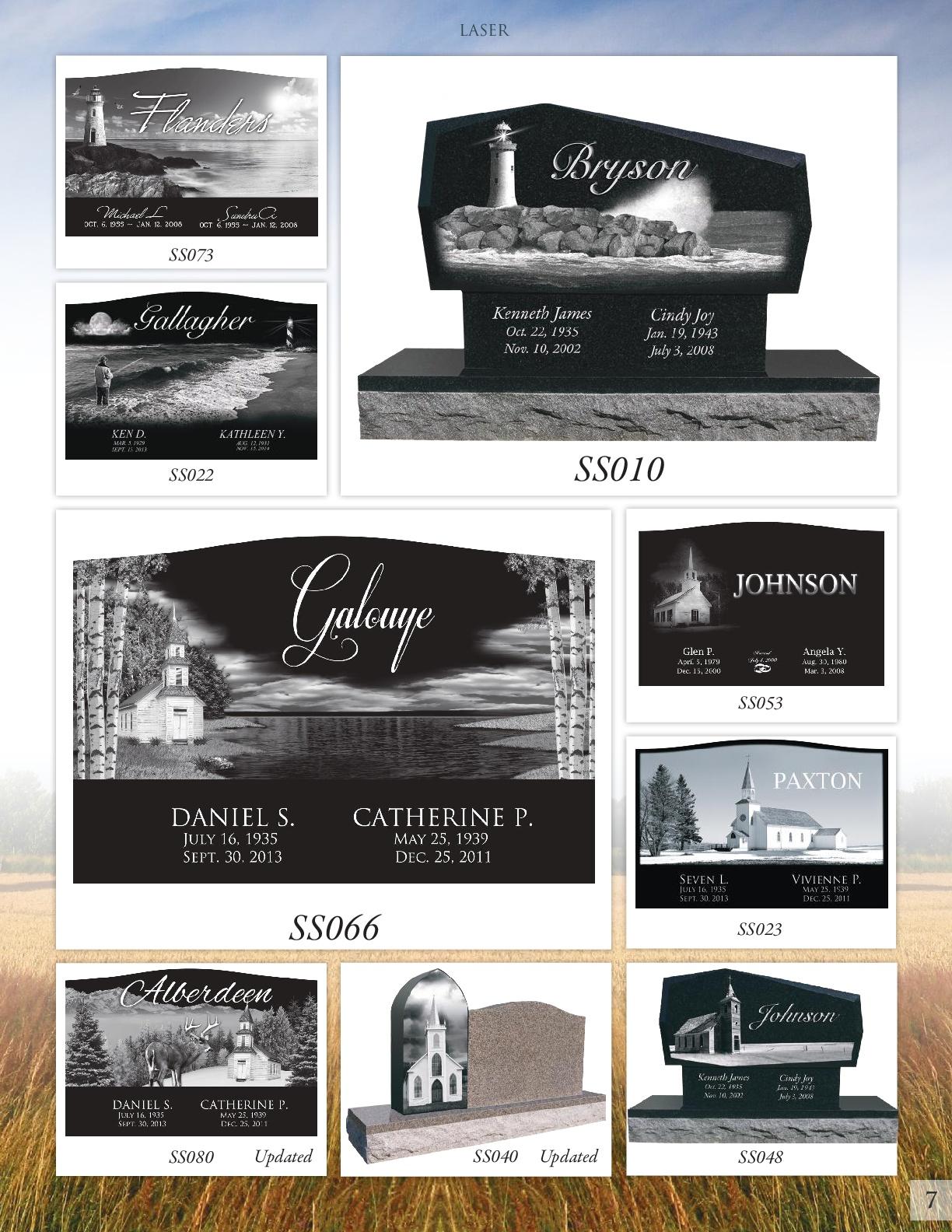 laser-etching-catalog-ilovepdf-compressed-1-33-007.jpg
