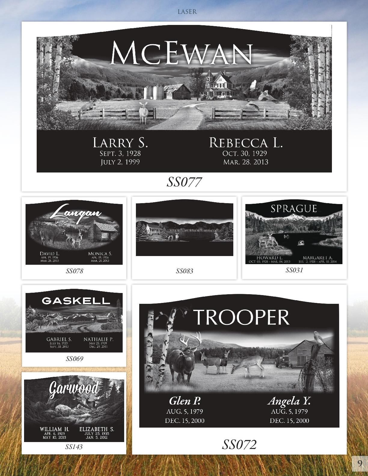 laser-etching-catalog-ilovepdf-compressed-1-33-009.jpg