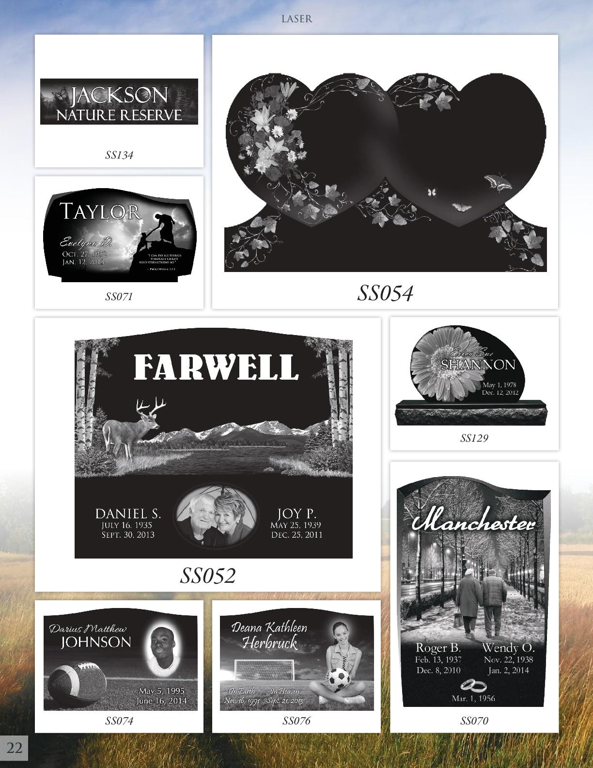 laser-etching-catalog-ilovepdf-compressed-1-33-022.jpg