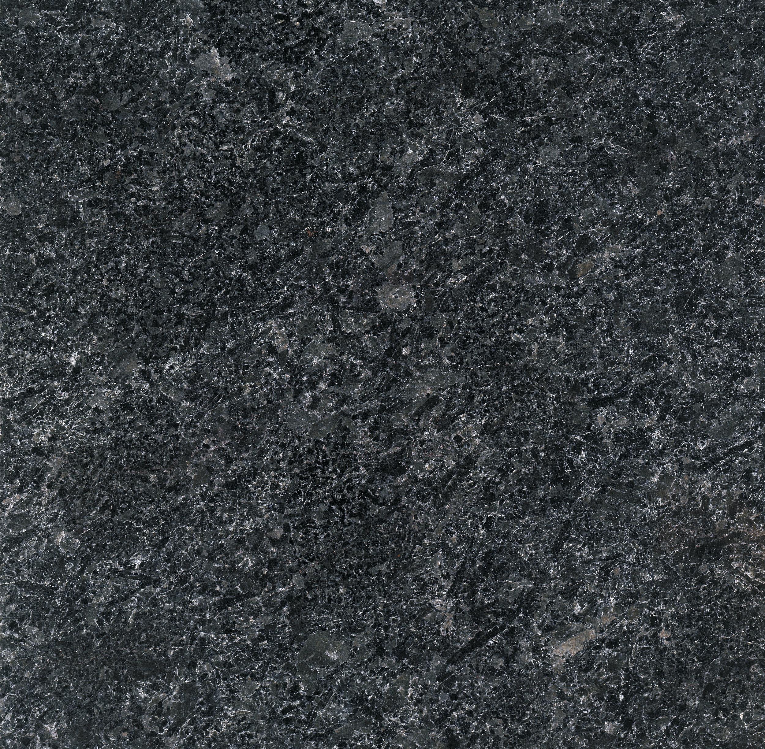 Mesabi Black