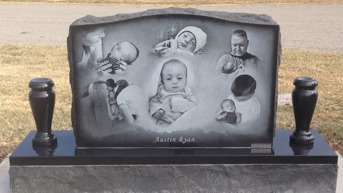 59. Sunnylane Cemetery
