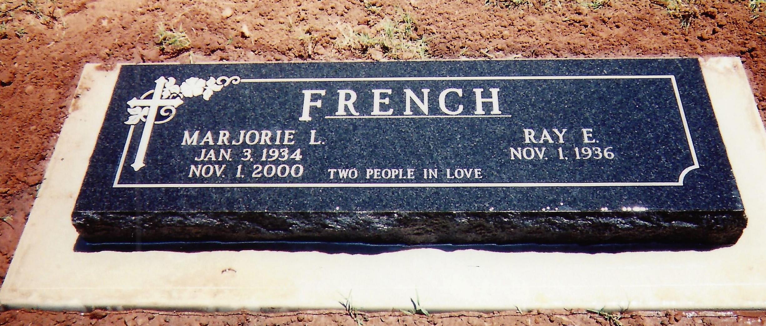 15. Chickasha Cemetery, Chickasha Ok