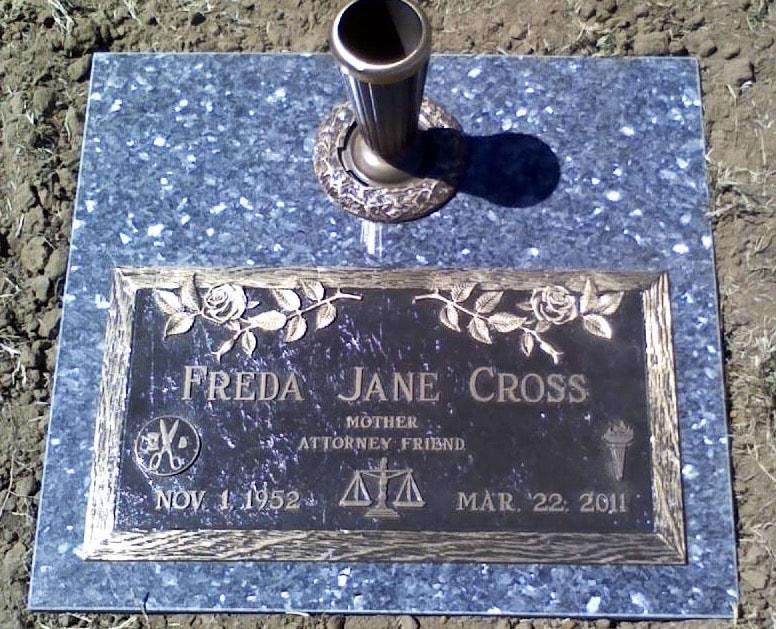 13. Memorial Park Cemetery