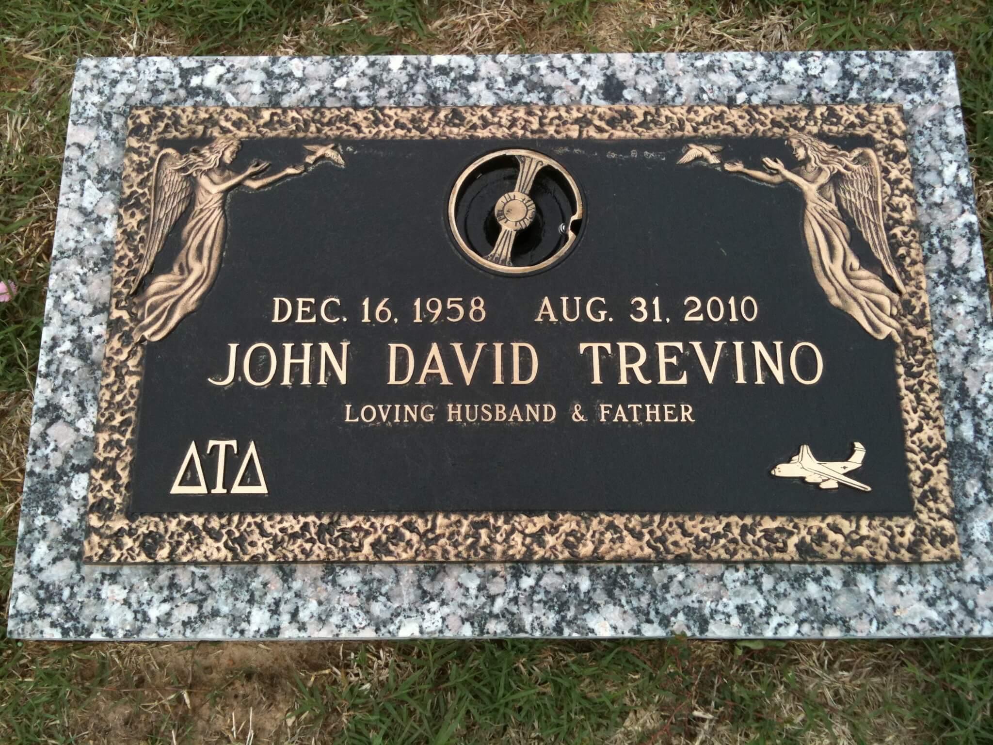 16. Resurrection Cemetery