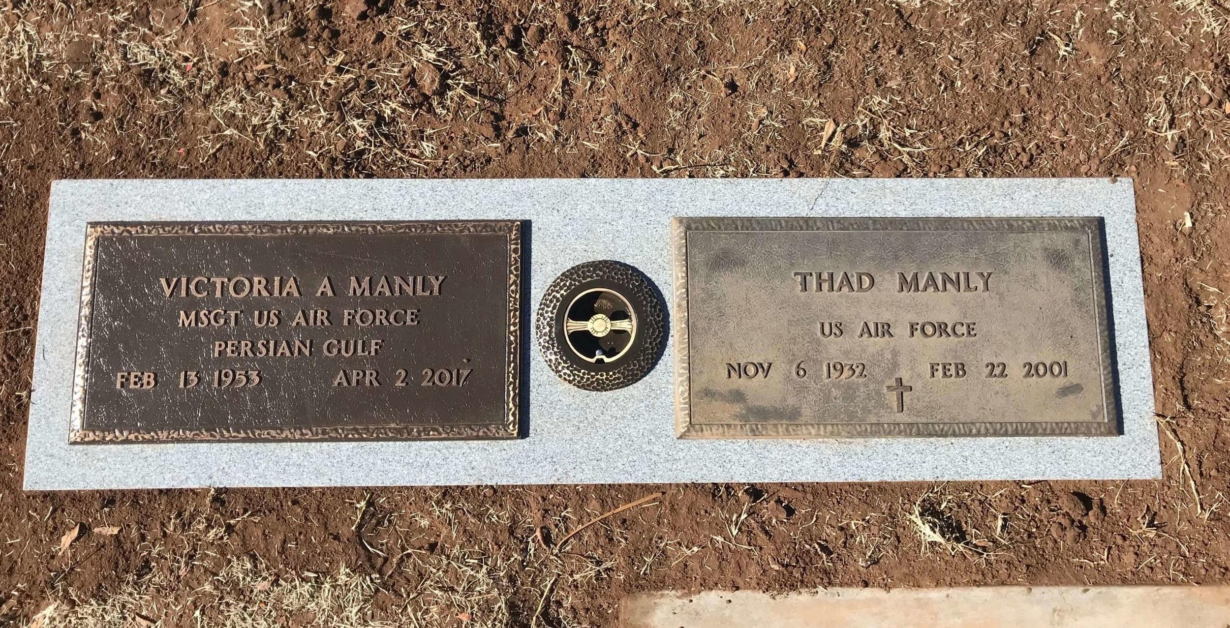 4. Chapel Hill Cemetery, OKC