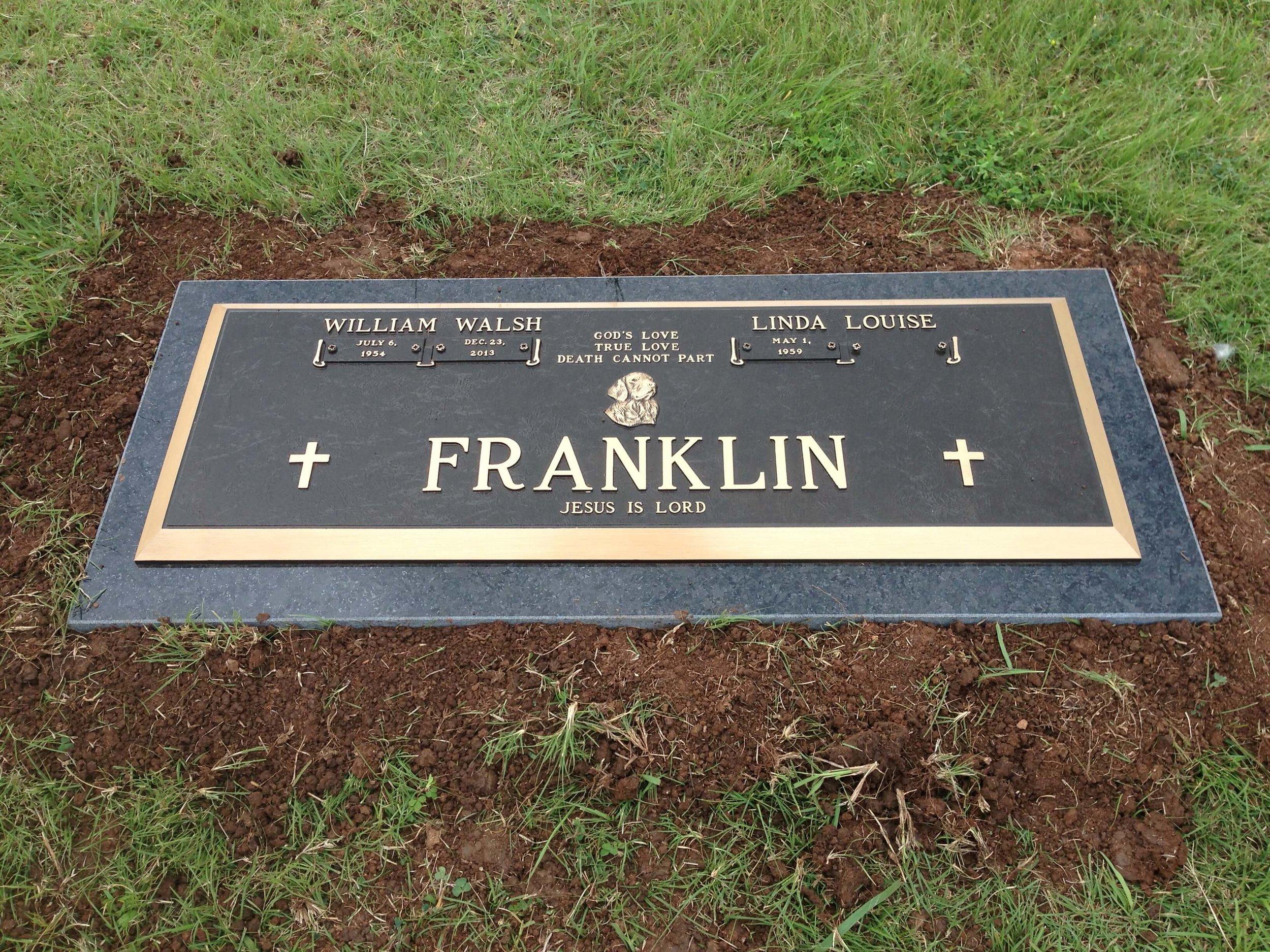 10. Chapel Hill Cemetery