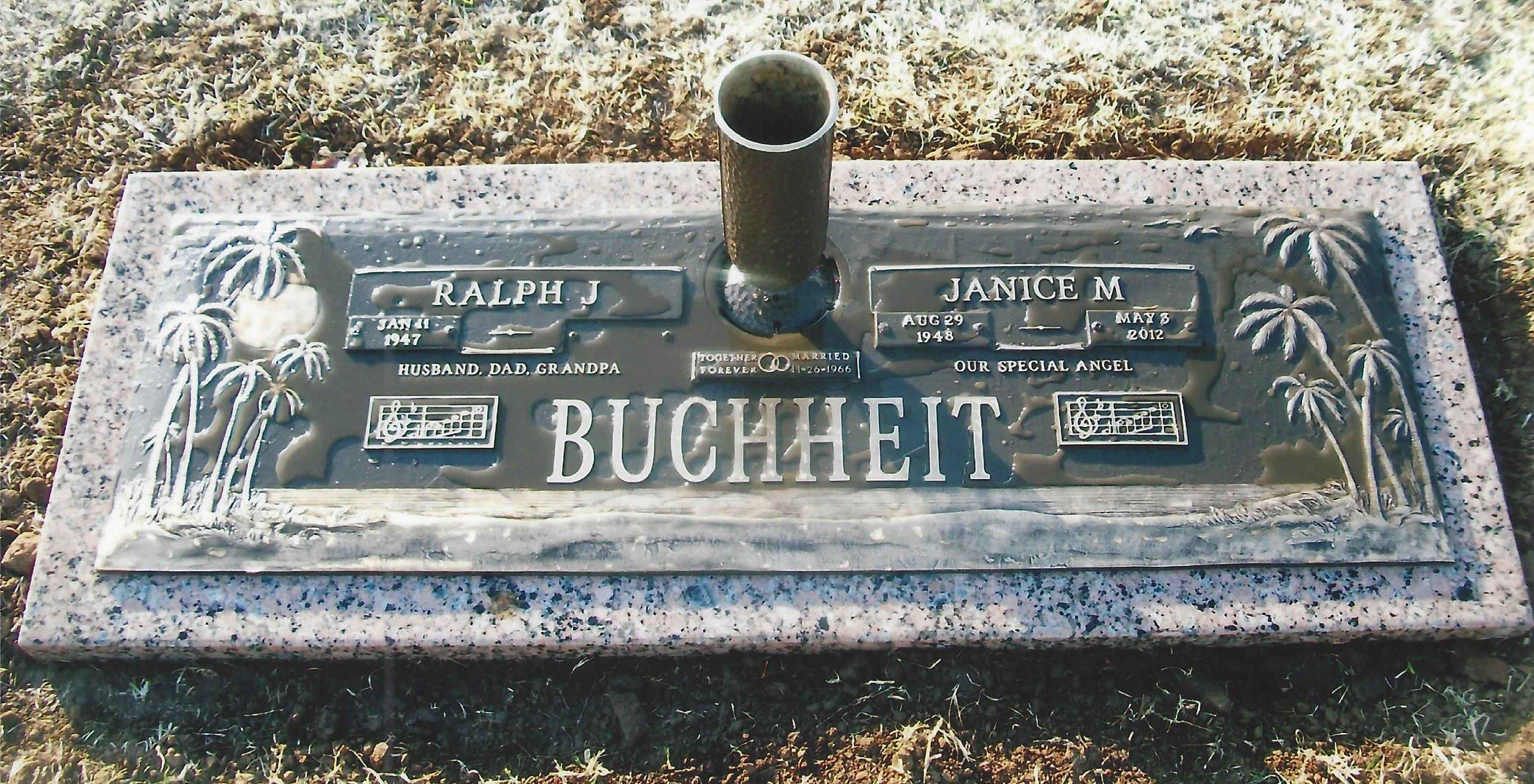 23. Chapel Hill Cemetery