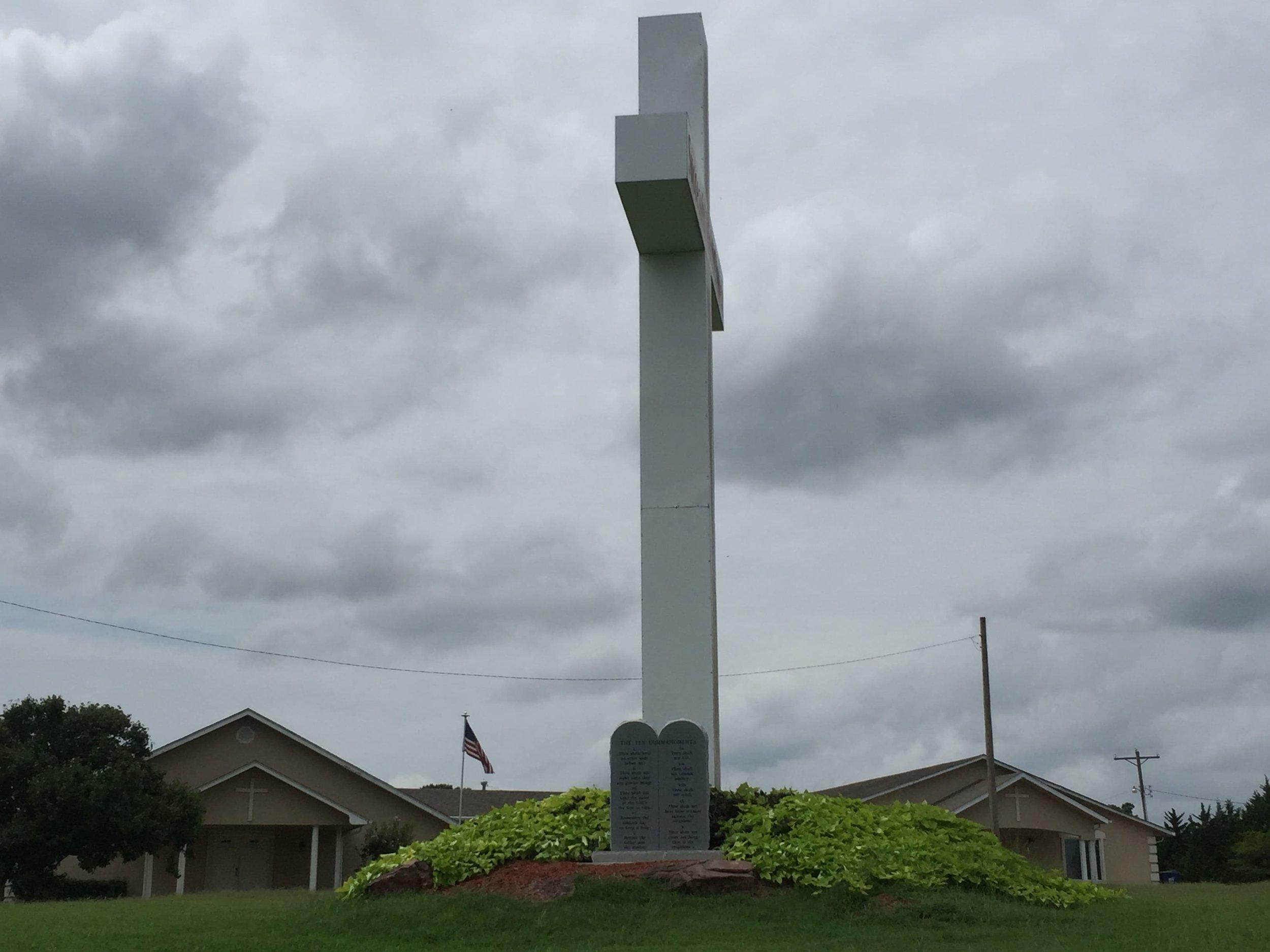 10 Commandments - Granite - Successful Word Church - Warwick, OK.jpg
