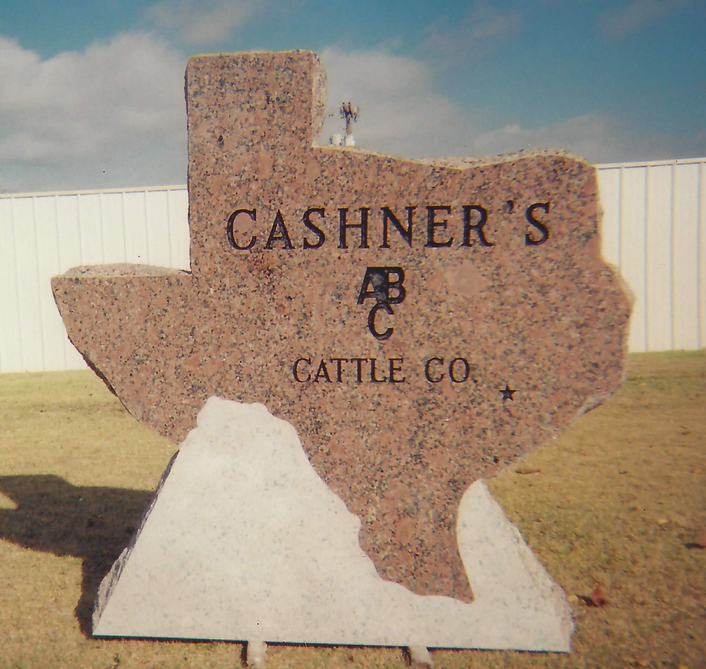 Cattle Company Sign - Granite Engraved.jpg
