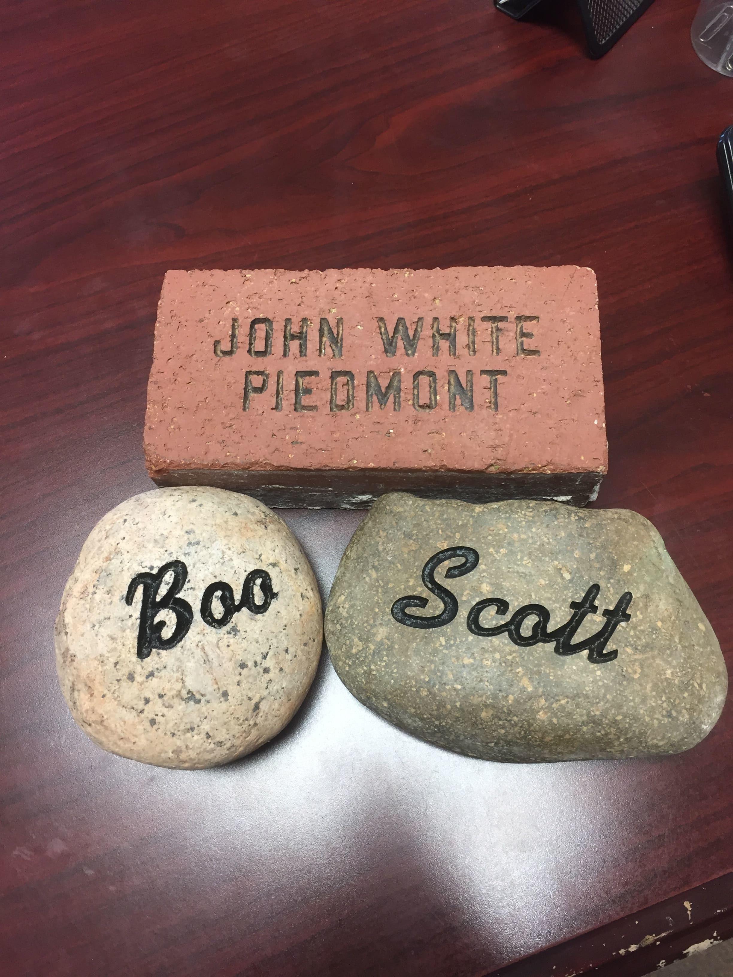 Engraved Bricks - Rocks - Pets - City.jpg