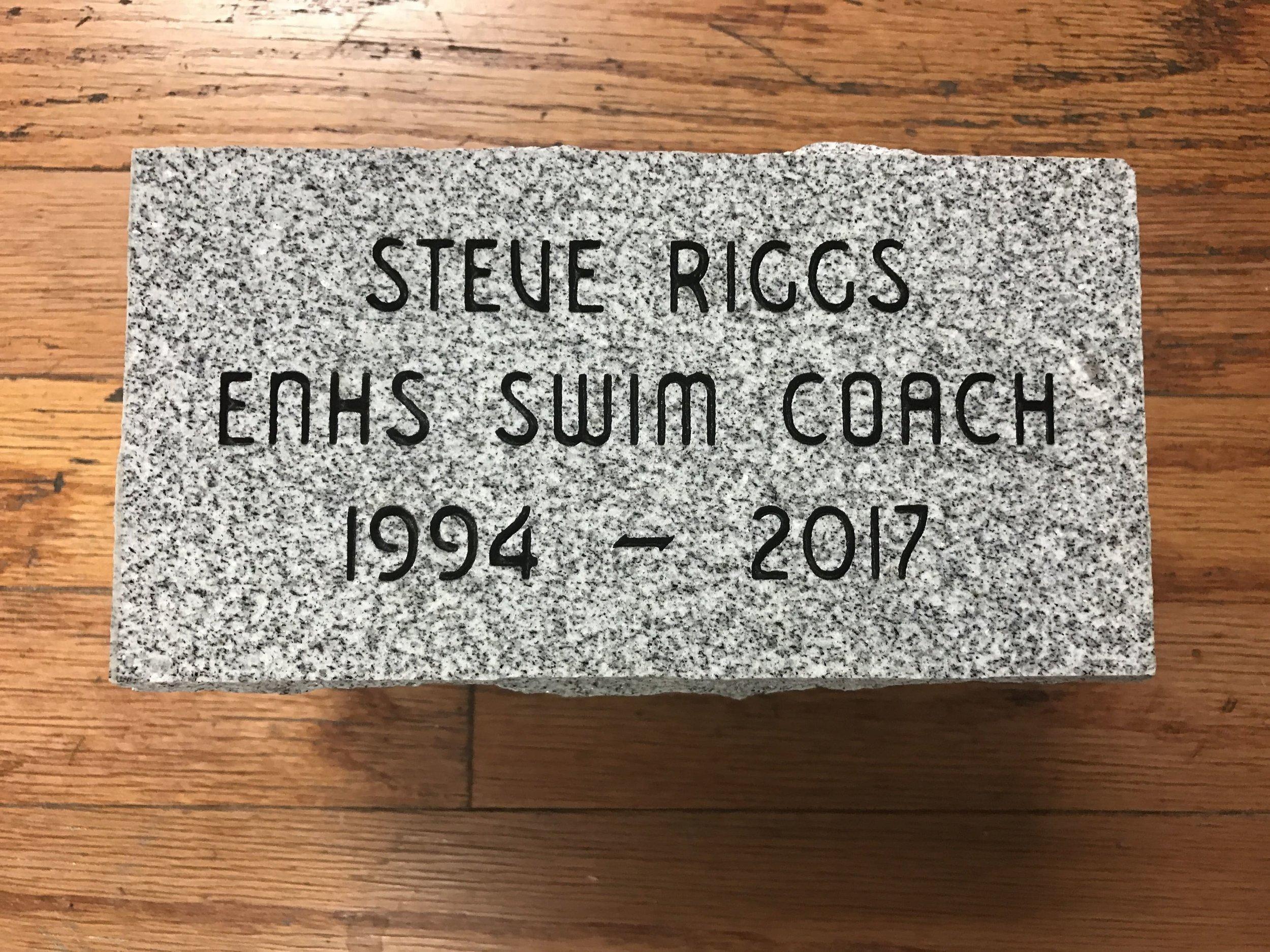 Memorial - Dedication - Stone - Granite - Coach.jpg