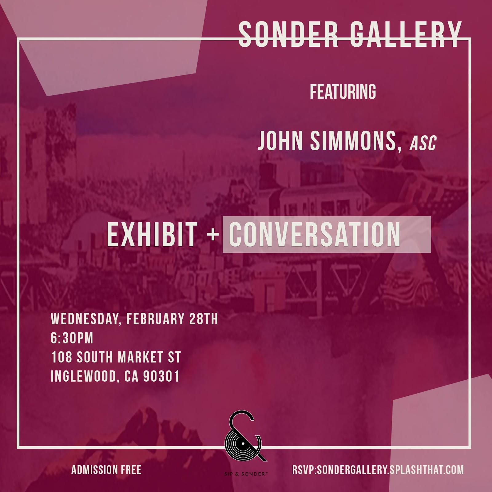 sonder gallery 1.jpg