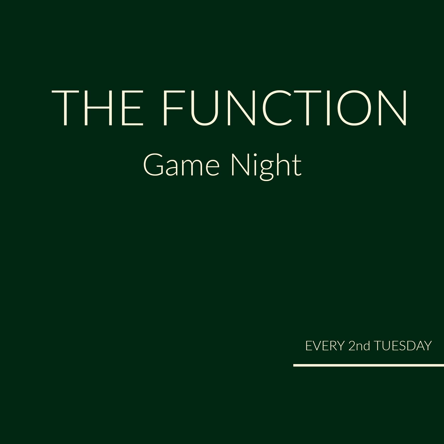FUNCTION.jpg