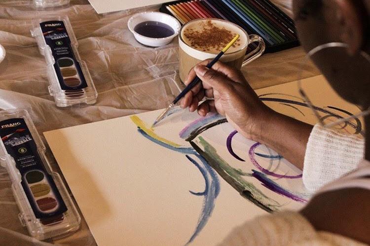 art therapy.jpg