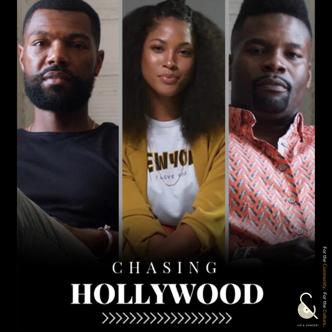 Chasing Hollywood Flyer with S&S Logo (1).png