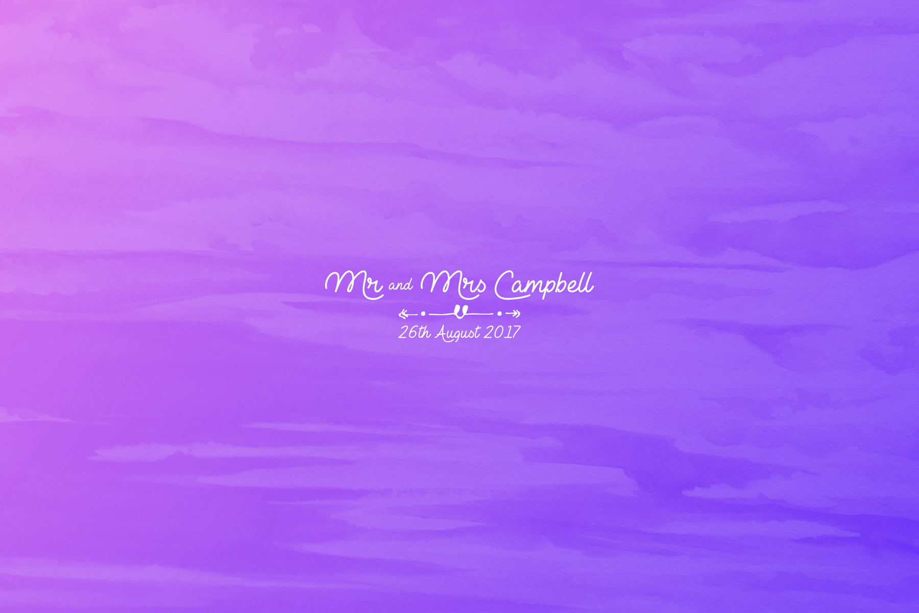 Mr-&-Mrs-Campbell.png