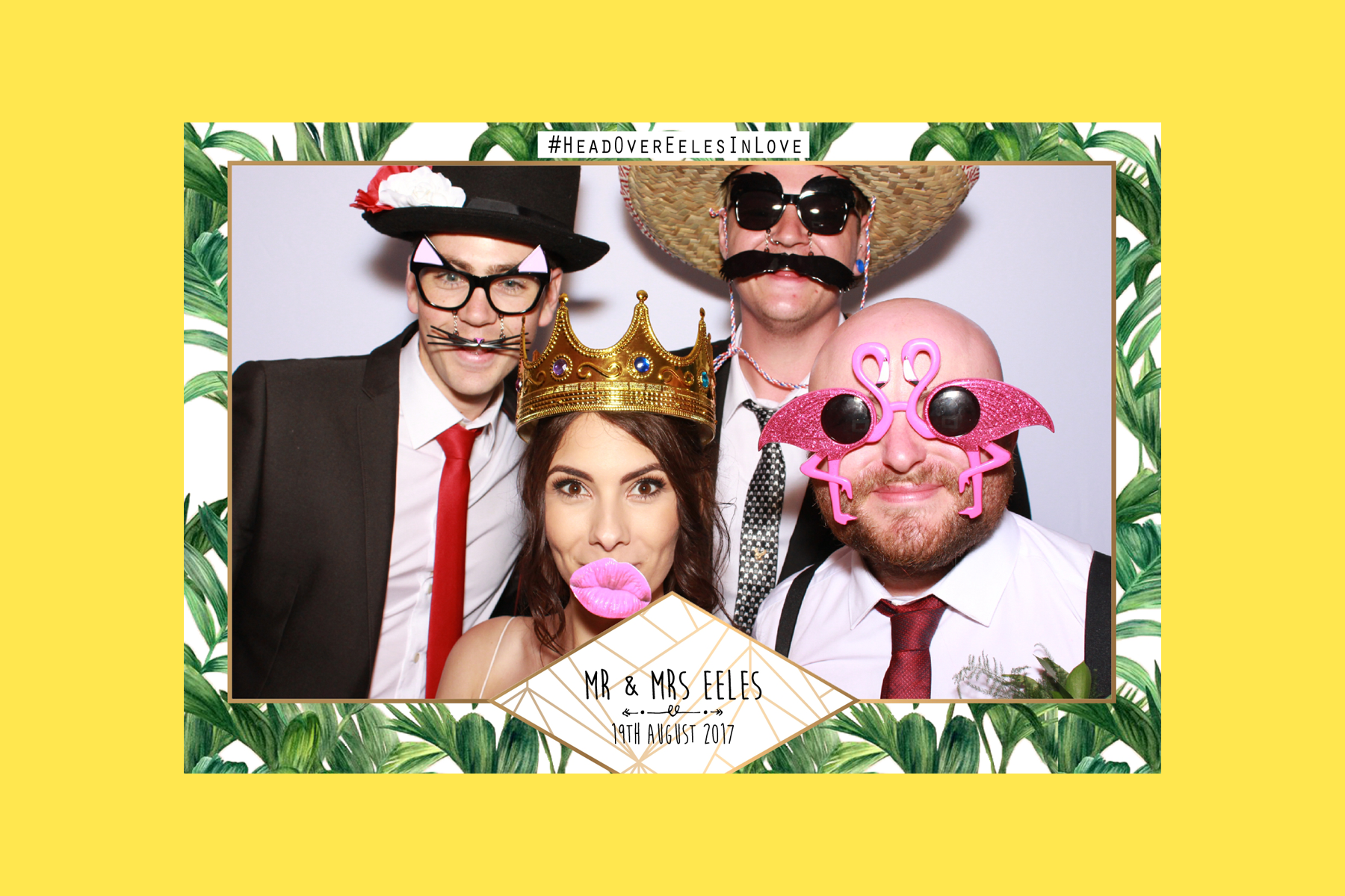 Photo-Booth-Hire.png