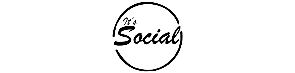 It's-Social-Manchester Photo Hire .png