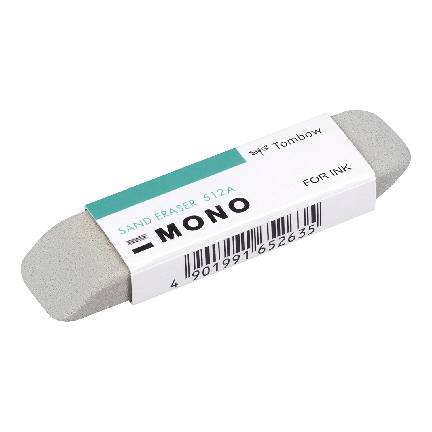 Tombow Mono Ink Eraser