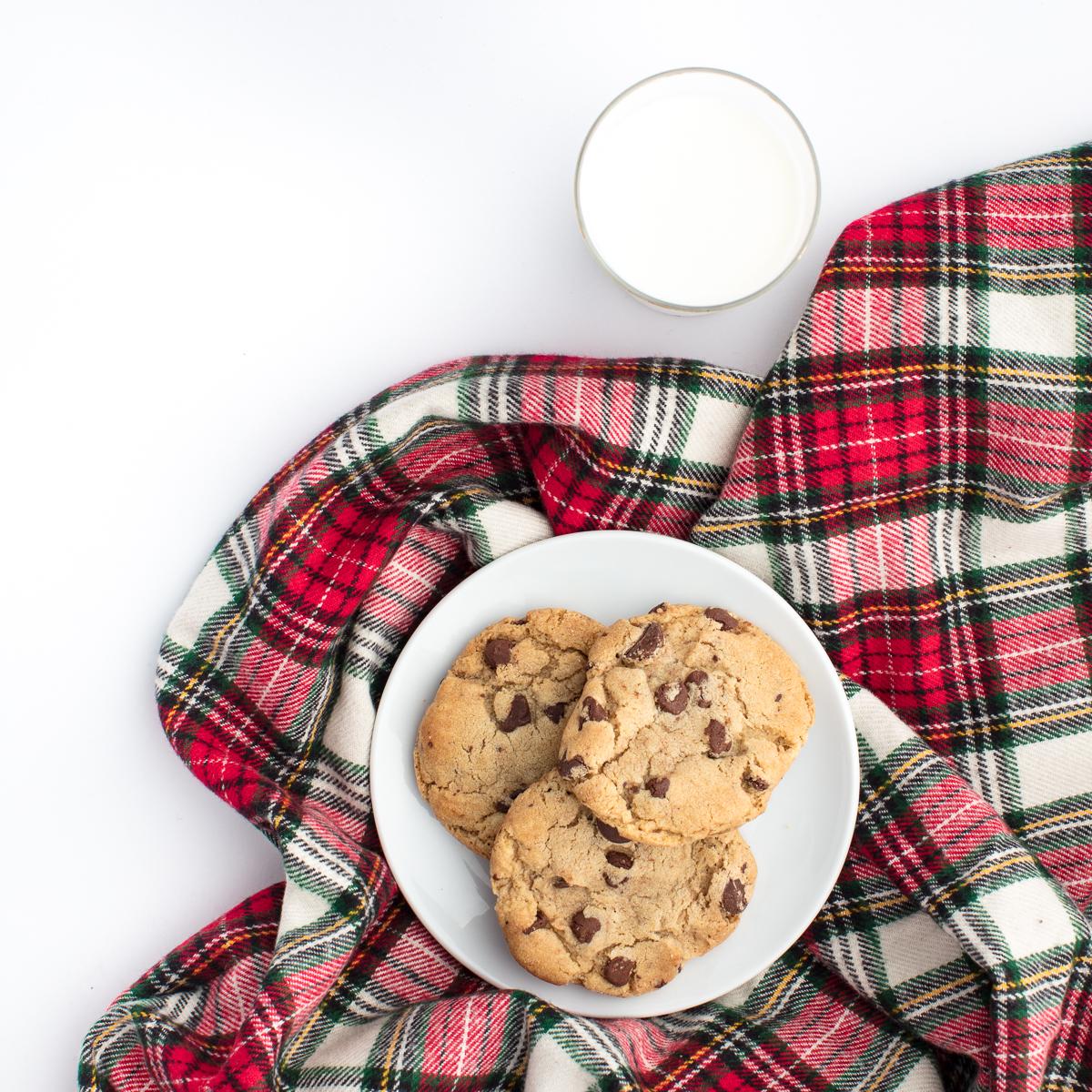 website_cookies.JPG