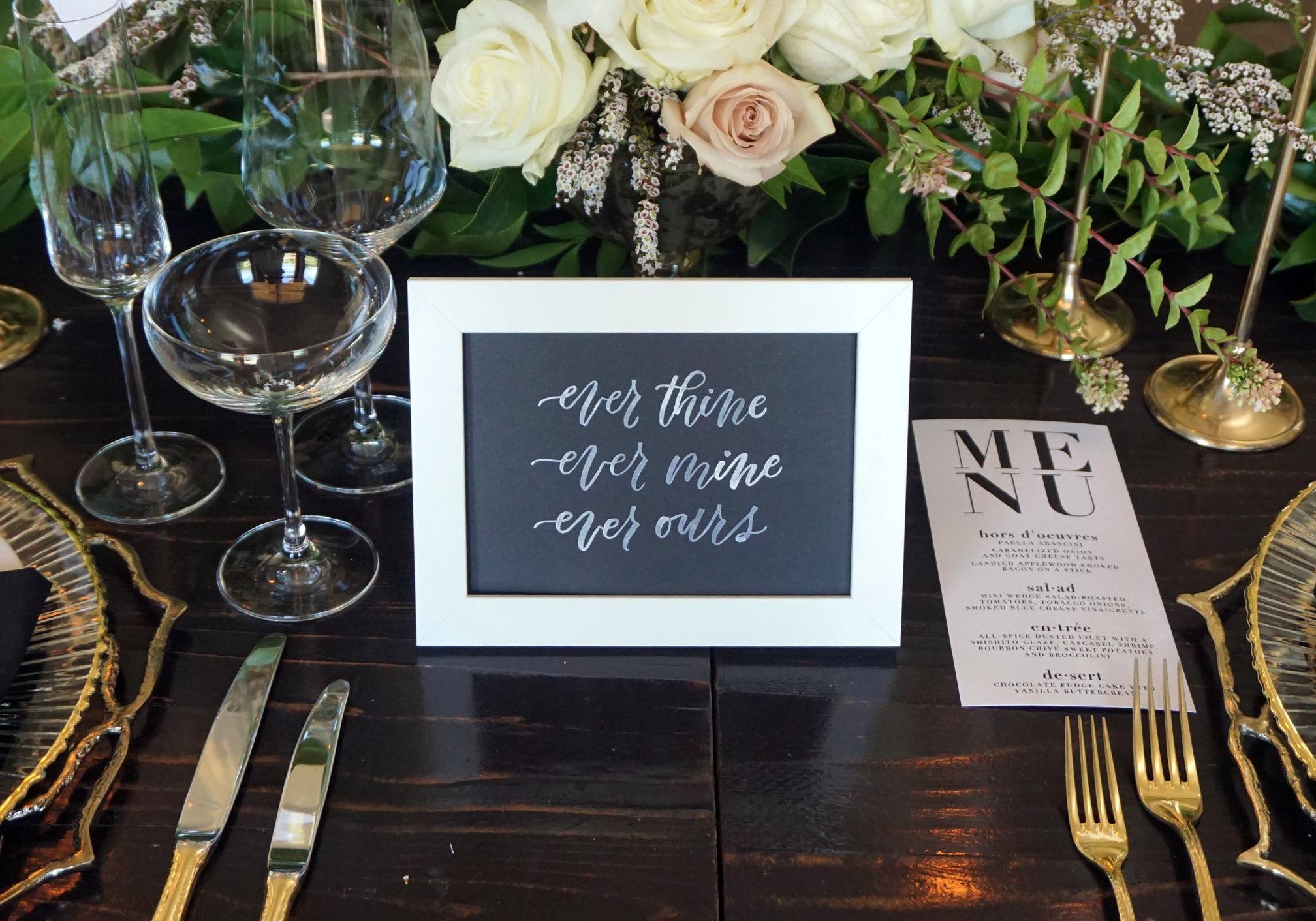 Wedding+Sign_Crop.jpg