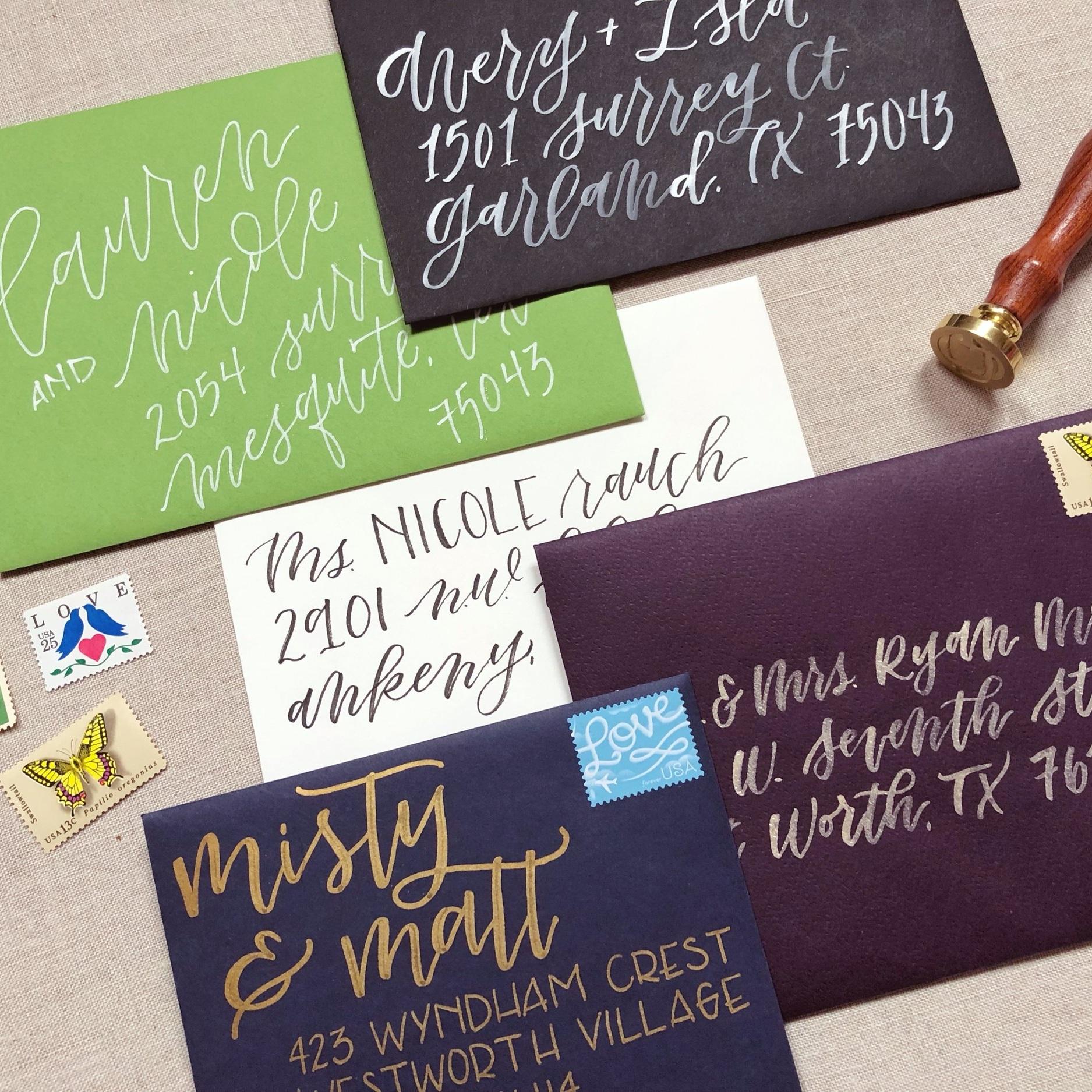 envelopes 2.JPG