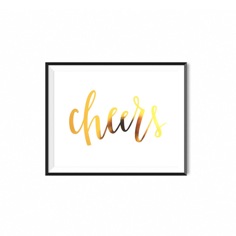 Cheers Foil Print.jpg