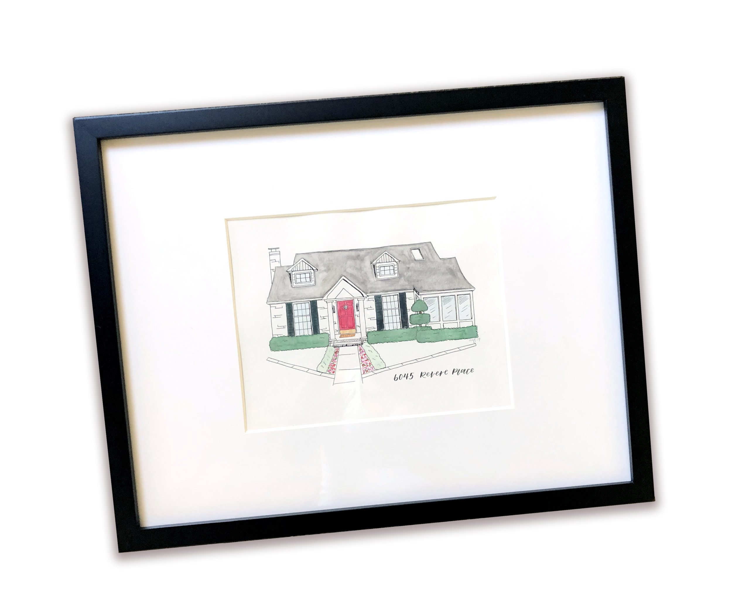 House Illustration_White Background.jpg