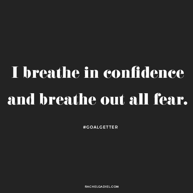 breathe-confidence-affirmation.jpg
