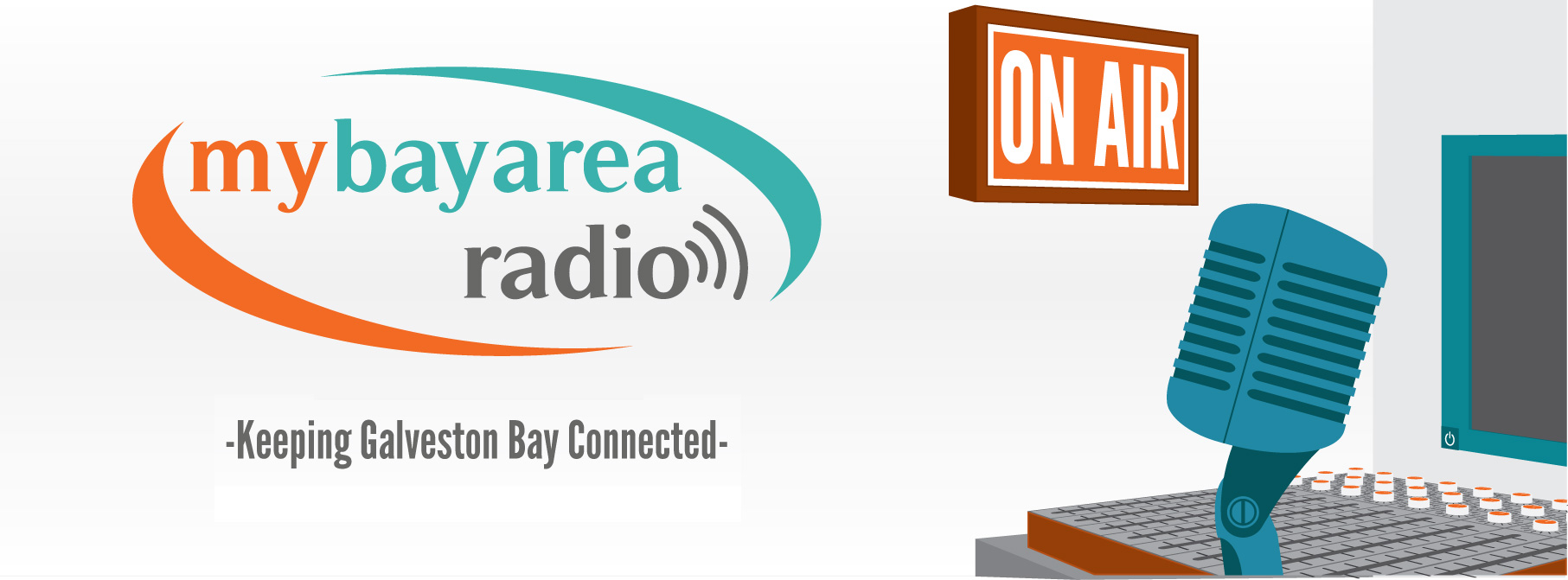 If you'd like to hear more about my walking therapy, click this image to check out my 20 minute segment with My Bay Area Radio. You may have to fast forward to 2 hr 16 min 27 sec.