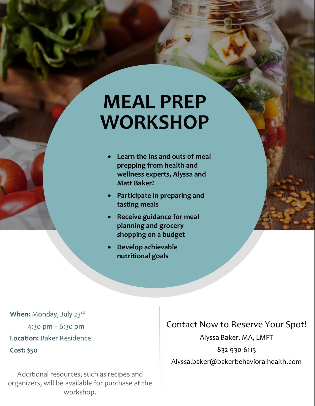 Meal prep image flyer.jpg