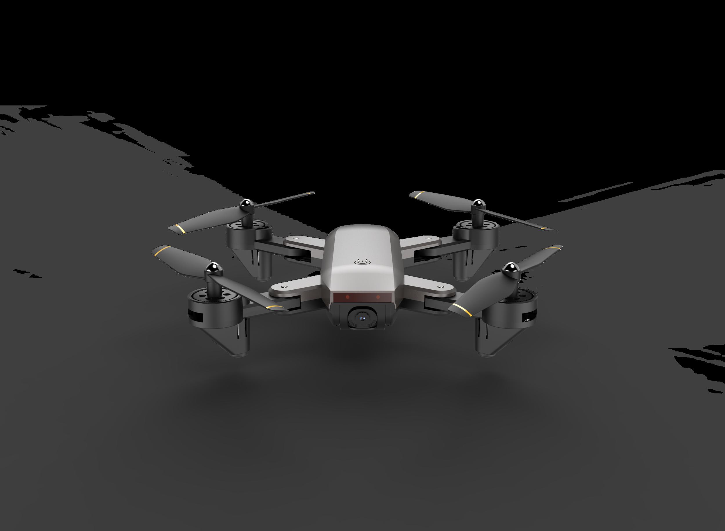 AV-DRCF1.149.png