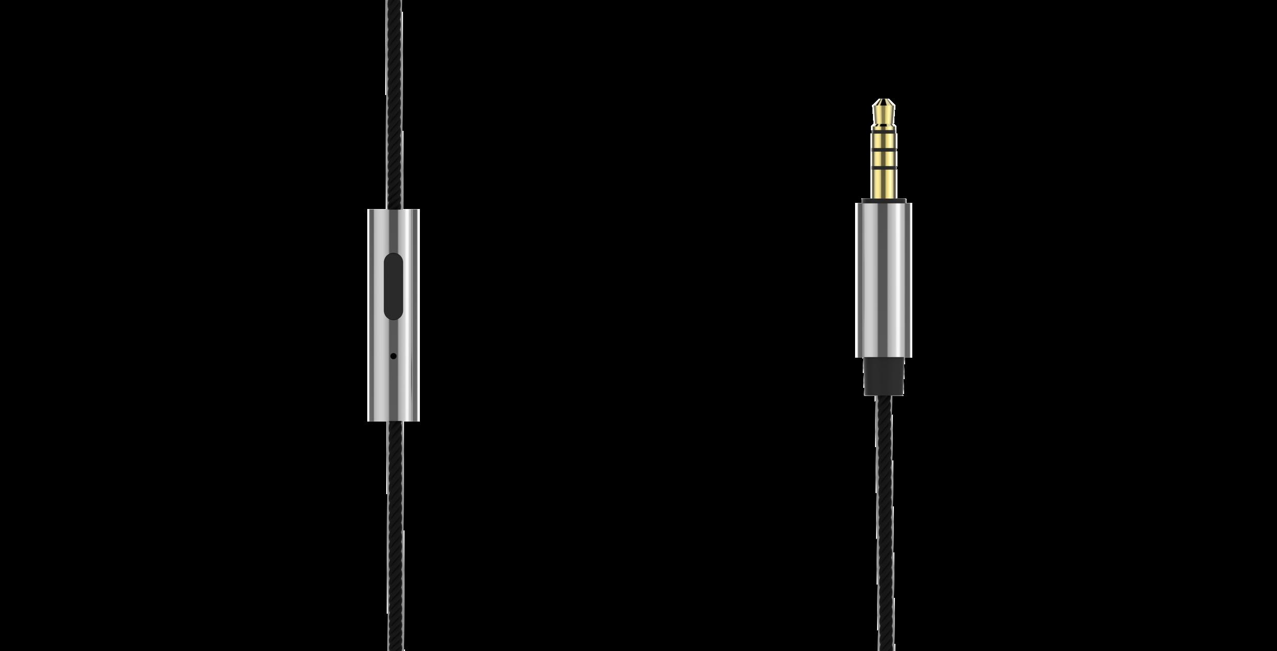 UZC-EM006 .140.png