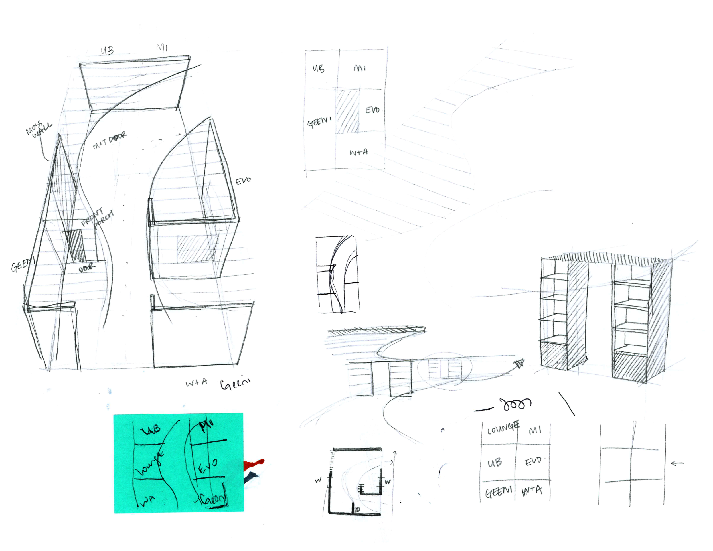 Sketches1.png